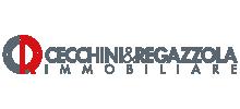 Cecchini & Regazzola Srl